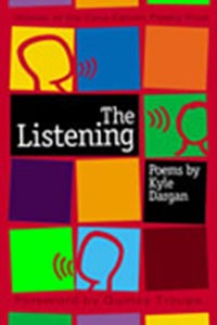 dargan, the listening
