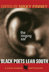 Black Poets Lean South