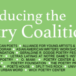 poetry-coalition-social-media-graphic