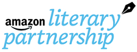 amazon_literary_partnership