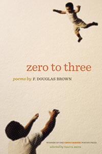Brown_ZerotoThreeF.indd
