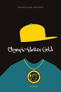 olympic-butter-gold