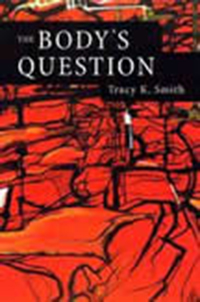 smith, the body's question