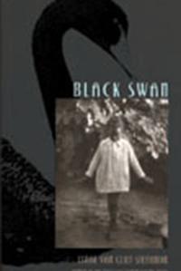 van clief-stefanon, black swan
