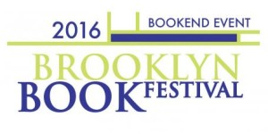 BKBF 2016 bookend event