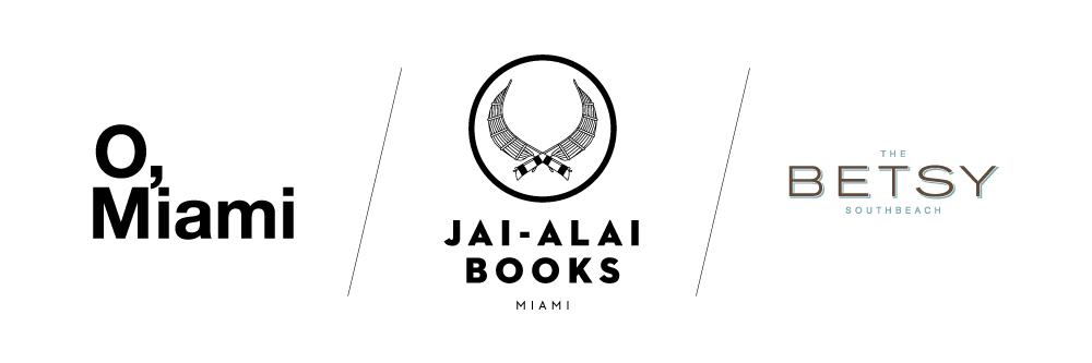 O_Miami_Jai_Alai_Books_Betsy_Logo_Block_08_26_2015