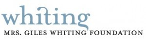 Whiting Foundation