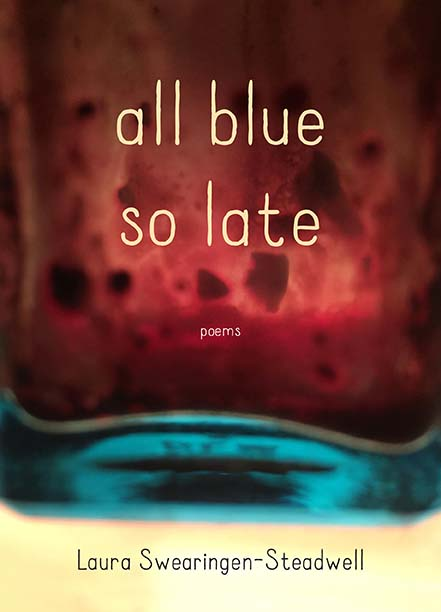 all-blue-so-late